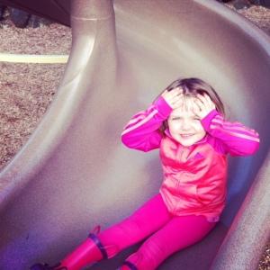 Stella slides
